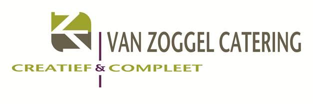 Van Zoggel Logo def